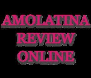 AmoLatina Review Online